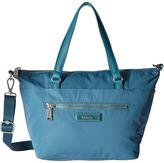 Kipling Bove Bags