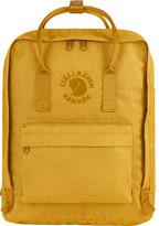 Fjäll Räven Re-Kanken Backpack