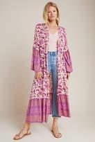 Muche et Muchette Antoinette Duster Kimono
