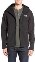 The North Face 'Apex Bionic 2' Water Repellent Jacket