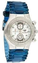 Technomarine Techno Marine Sport Watch