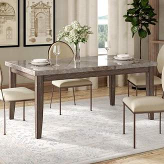 Three Posts Clearmont Dining Table