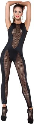 Mapale Women's Jumpsuit
