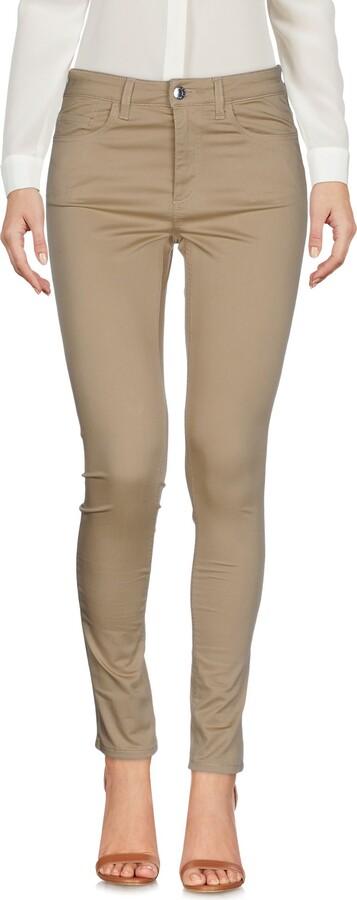 Acne Studios Casual pants - Item 13088795JF