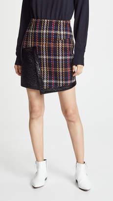 Heartmade Soran Skirt