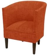 Skyline Furniture Upholstered Tub Chair