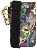 Versace Hi-tech Accessory