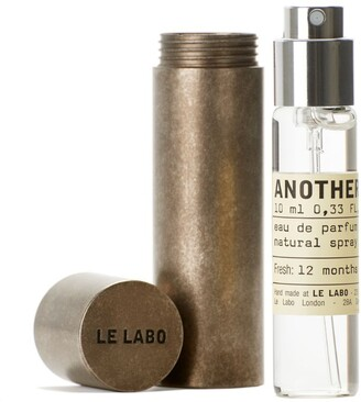 Le Labo AnOther 13 Travel Tube and Miniature Spray