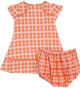 La Stupenderia Dresses - Item 34568456