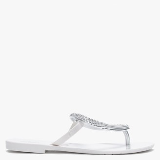 Vivienne Westwood Womens > Shoes > Flip Flops