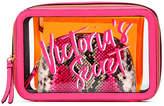 Victoria's Secret Victorias Secret Neon Python Backstage Nested Trio