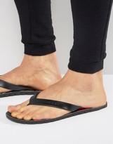 Diesel Splish Flip Flops