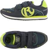 Replay Low-tops & sneakers - Item 44982174