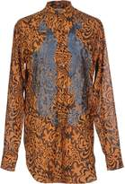 Dries Van Noten Shirts - Item 38650065
