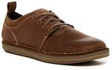 Merrell Bask Sol Low Top Sneaker