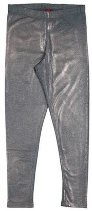 Jijil Leggings
