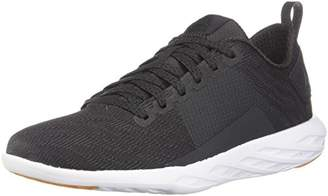 Reebok Women's Astroride Walk Shoe
