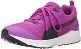 Puma Women's Ignite XT Core Running Shoe