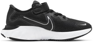 Nike Kids Renew Run Trainers