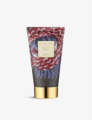 AERIN Evening Rose body cream 150ml