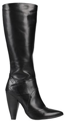 LATITUDE GIRL Boots