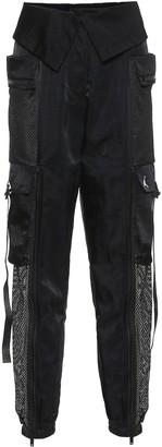 Nike Jordan Utility trackpants