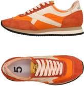 Walsh Low-tops & sneakers - Item 11257385