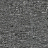 Aba'ca Elitis - Abaca Wallpaper - VP 730 08