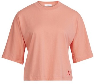 Roseanna Collins T-shirt