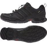adidas Terrex Swift R GTX Boot - Men's 10.5
