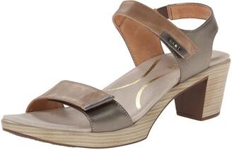 Naot Footwear Women's Intact