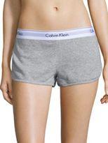 Calvin Klein Underwear Modern Lounge Shorts