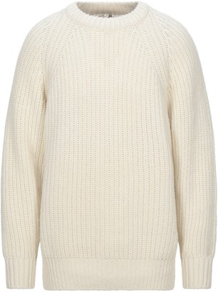 Sunflower Sweaters