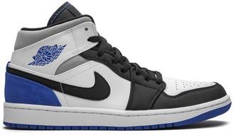 Jordan Air 1 mid-top SE sneakers