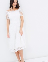 Dorothy Perkins Arabella Bridal Dress