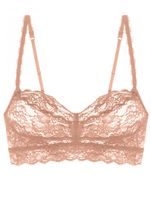 Cosabella Never Say Never Sweetietm Bralette