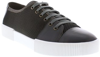 English Laundry Archie Leather Sneaker