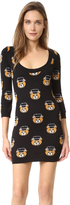 Moschino Bear Dress