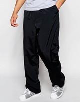 Weekday Drawstring Pants Airwalk Nylon