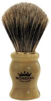 Tudor Mondial Sm. 602 Pure Badger Shave Brush