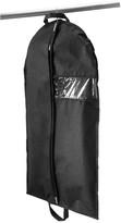 Simplify Suit Garment Bag