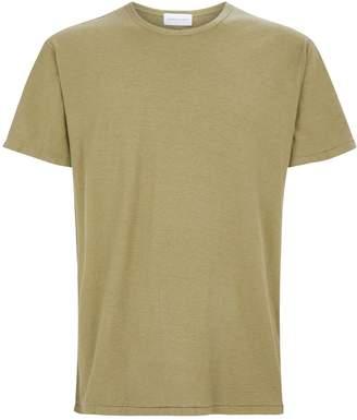 John Elliott Surplus Cotton T-Shirt