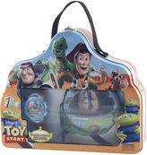 Disney Toy Story Watch Tin