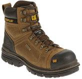 """Caterpillar Men's Hauler 6"""" Waterproof Composite Toe Boot"""