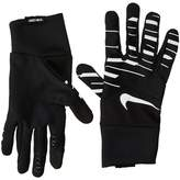 Nike Printed Dry Tempo 360 Flash Run Gloves Cycling Gloves