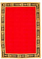 Versace I ❤ Baroque Jacquard Bath Towel