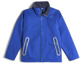 The North Face Apex Bionic Zip-Front Jacket, Size XXS-XL