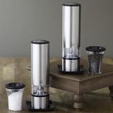 Peugeot Elis Sense Salt & Pepper Mills
