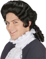 Rubie's Costume Co Colonial Man Wig