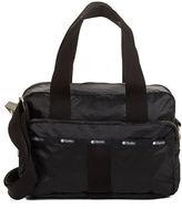 Le Sport Sac Metro Convertible Bag